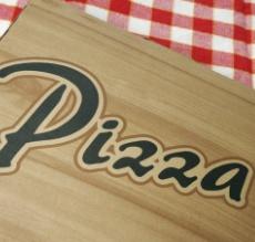 milano pizza lieferservice 34127 kassel dein pizzaservice in kassel. Black Bedroom Furniture Sets. Home Design Ideas